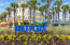 Gulfview Heights is just minutes away from Gulf Place, a prime entertainment hub for 30A.