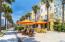 64 Walnut Street, Santa Rosa Beach, FL 32459