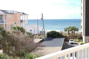 114 Mainsail Drive, UNIT 333, Miramar Beach, FL 32550