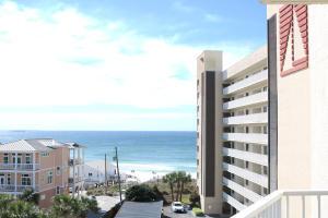 114 Mainsail Drive, UNIT 353, Miramar Beach, FL 32550
