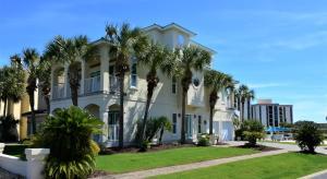 59 Mira Flores Court, Destin, FL 32541