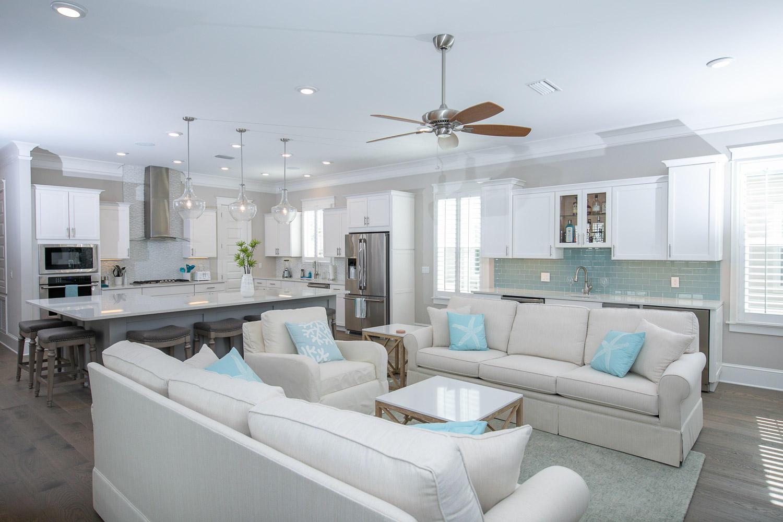 24 Dover Lane, Inlet Beach, FL 32461
