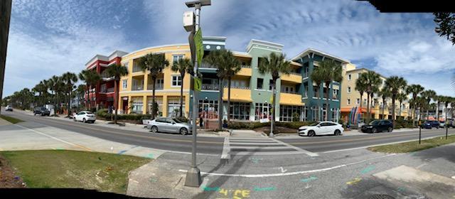 95 Laura Hamilton Boulevard   Photo 3
