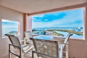 500 Gulf Shore Drive, 422, Destin, FL 32541
