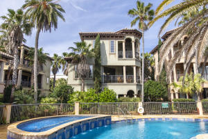 86 Rue St Tropez, Miramar Beach, FL 32550
