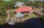 424 Admiral Court, Destin, FL 32541