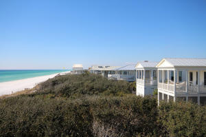 2060 E County Hwy 30A, Santa Rosa Beach, FL 32459