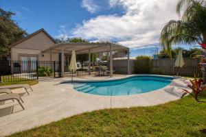 4565 John Avenue, Destin, FL 32541