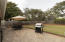 86 W Country Club Drive, Destin, FL 32541