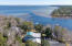577 Turquoise Beach - 115' waterfront