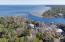577 Turquoise Beach