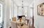 577 Turquoise Beach - Sitting Room
