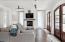 577 Turquoise Beach - Family Room