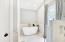 577 Turquoise Beach - Master Bathroom
