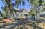 577 Turquoise Bch Drive, Santa Rosa Beach, FL 32459