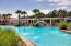 103 Conifer Court, Lot 344, Watersound, FL 32461