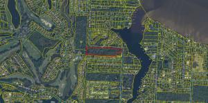1581 Mack Bayou Road, Santa Rosa Beach, FL 32459