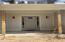 1154 Deer Moss Loop, Niceville, FL 32578
