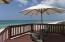 82 S Barrett Square, UNIT 3E, Rosemary Beach, FL 32461