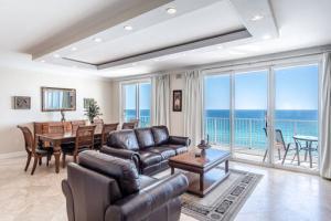 1200 Scenic Gulf Drive, UNIT B1202, Miramar Beach, FL 32550