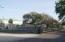 715 Legion Drive, Destin, FL 32541
