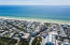 5 Main Street, UNIT 1C, Inlet Beach, FL 32461