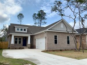 1310 Angelica Place, Niceville, FL 32578
