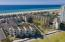1150 Fort Pickens Road, C5, Pensacola Beach, FL 32561