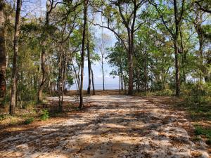 4 ADAIR Lane, Santa Rosa Beach, FL 32459