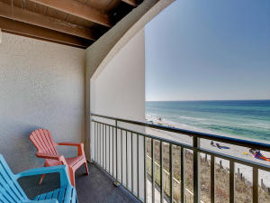 3654 E COUNTY HIGHWAY 30A, 4B, Santa Rosa Beach, FL 32459