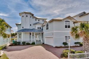 4486 Ocean View Drive, Destin, FL 32541