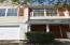 281 Swaying Pine Court, Crestview, FL 32539