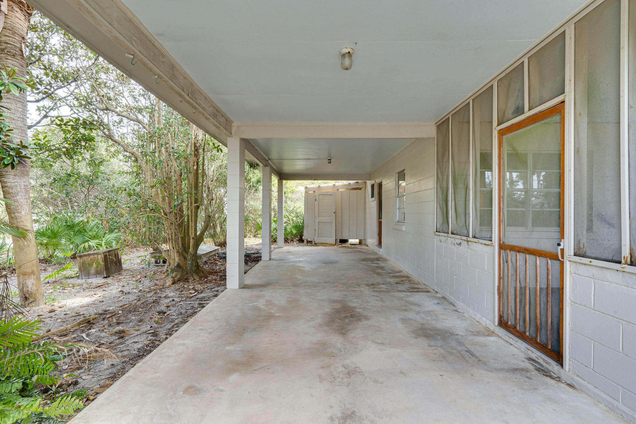 181 Gulf Point Road  Photo 12