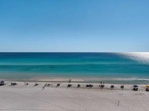 675 Scenic Gulf Drive, UNIT 502B, Miramar Beach, FL 32550