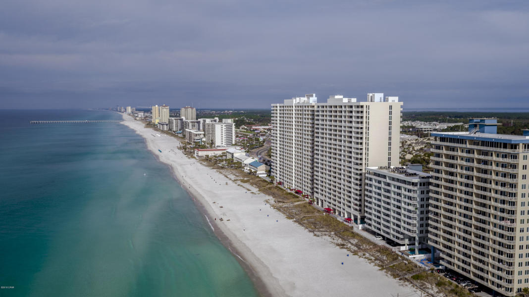 10719 Front Beach Road 405, Panama City Beach, FL 32407