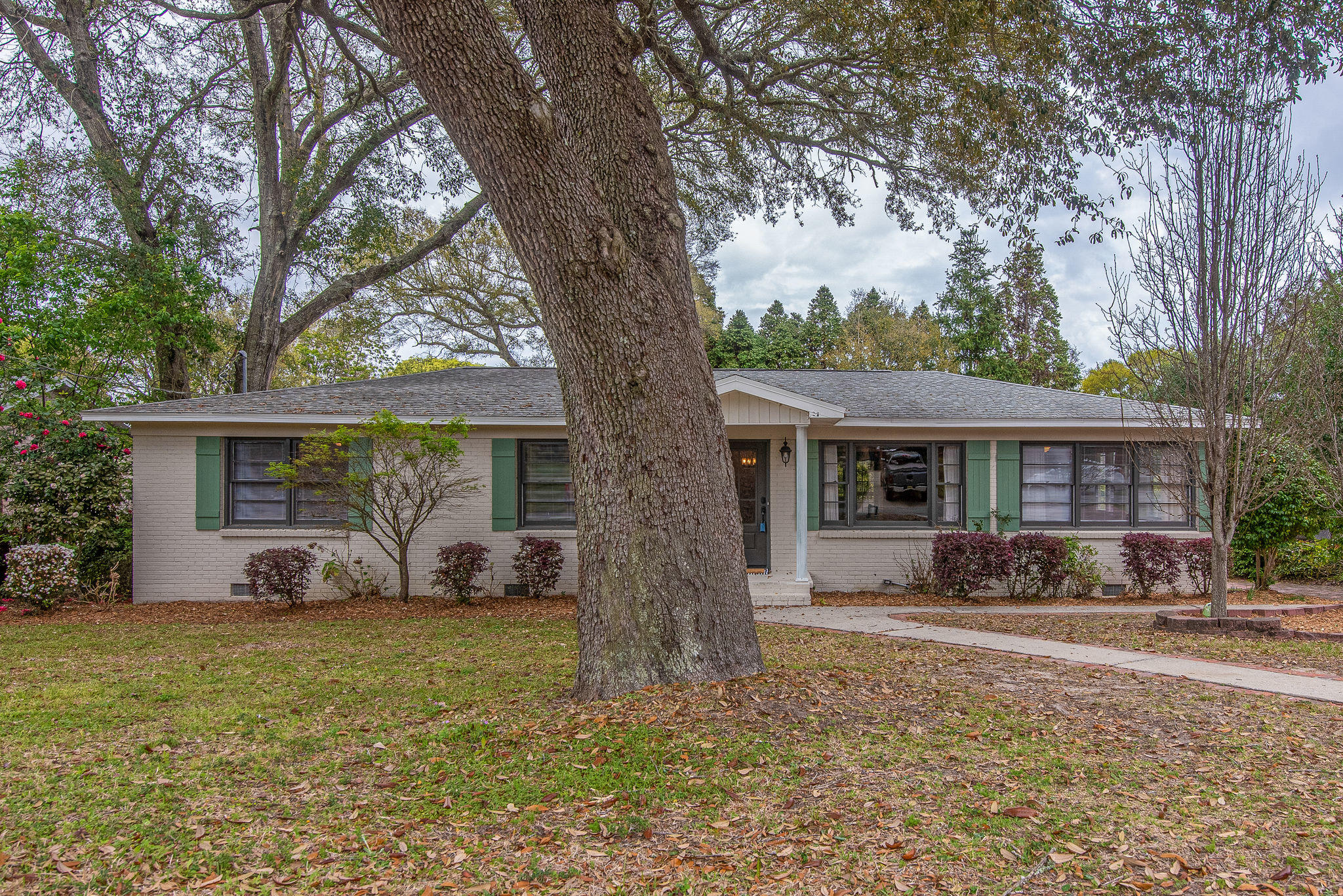1718 Whaley Avenue, Pensacola, FL 32503