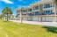 464 Ft Pickens Road, #484, Pensacola Beach, FL 32561