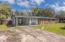 321 NW Lake Drive, Fort Walton Beach, FL 32548