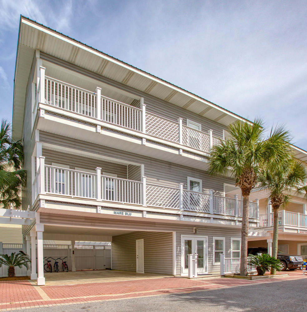 96 Majestica Circle, Santa Rosa Beach, FL 32459