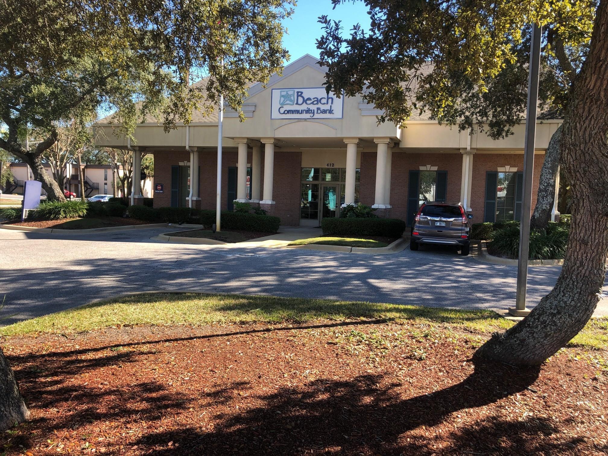 412 NW Mary Esther Cutoff, Fort Walton Beach, FL 32548