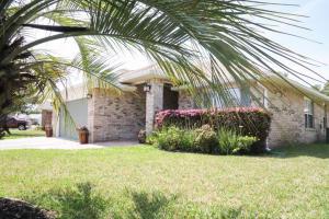 352 Sandy Cay Drive, Miramar Beach, FL 32550