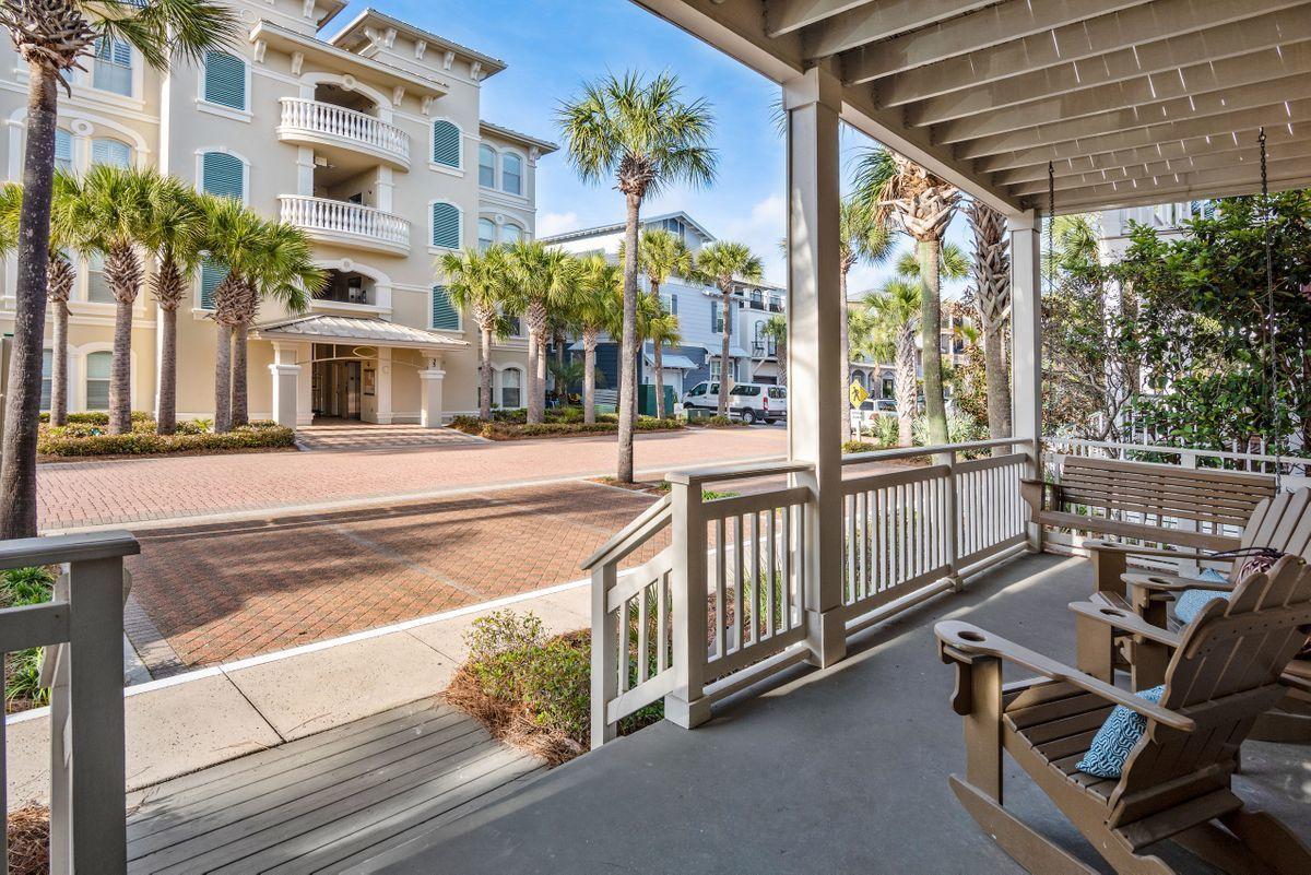 32 Seacrest Beach Boulevard  Photo 13