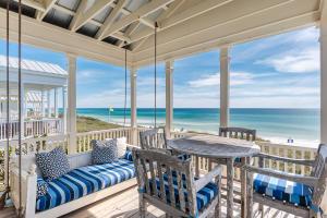 2352 E County Hwy 30A, Santa Rosa Beach, FL 32459