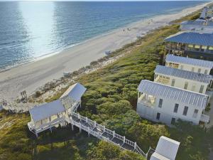 2334 E County Hwy 30A, Santa Rosa Beach, FL 32459