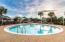 18 Gulf Cove Court, Santa Rosa Beach, FL 32459