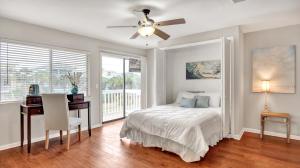 445 Gulf Shore Drive, UNIT 204, Destin, FL 32541