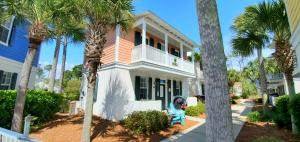 198 Somerset Bridge Rd Road, 110, Santa Rosa Beach, FL 32459