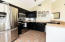 Adorable Kitchen and All Appliances Convey