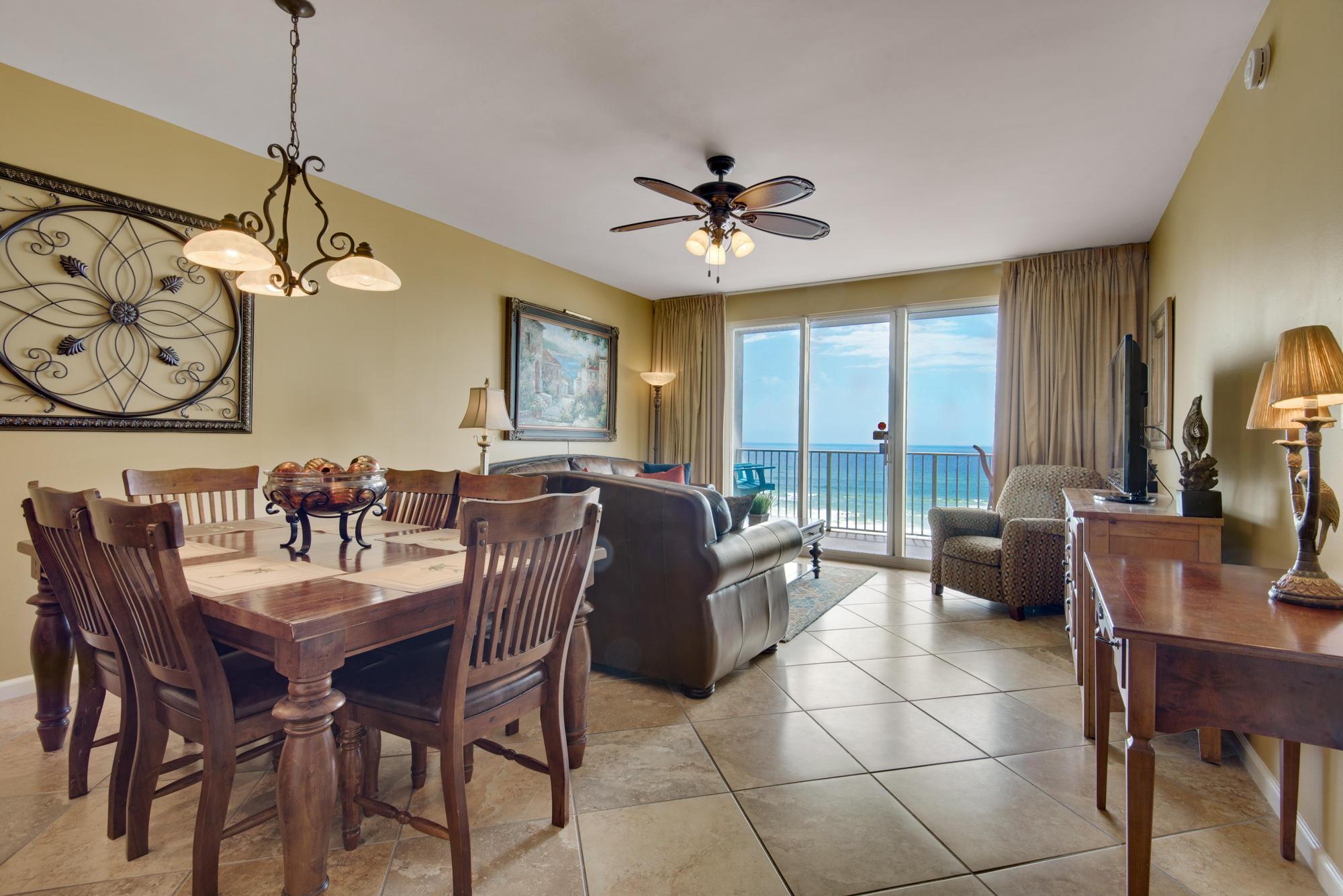 1160 Scenic Gulf Drive UNIT A311, Miramar Beach, FL 32550