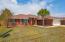 8232 Hartington Drive, Navarre, FL 32566